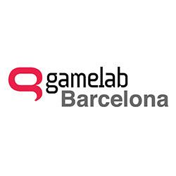 gamelab-barcelona-2015