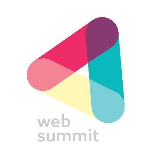 3490_154WebSummitLogo_ScreenJPEG_WSLogoVertical